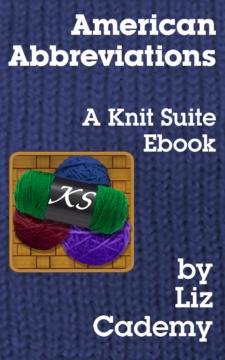 American AbbreviationsEbook Cover