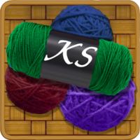Knit Suite Icon