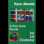 Yarn Needs Cover