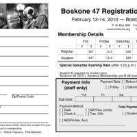 Boskone 47 Reg Form